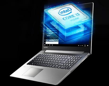 عملکرد مناسب لپ تاپ لنوو IP330