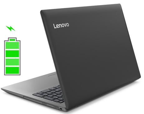 باتری لپ تاپ لنوو IP330