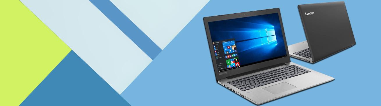 جمع بندی لپ تاپ لنوو IP330