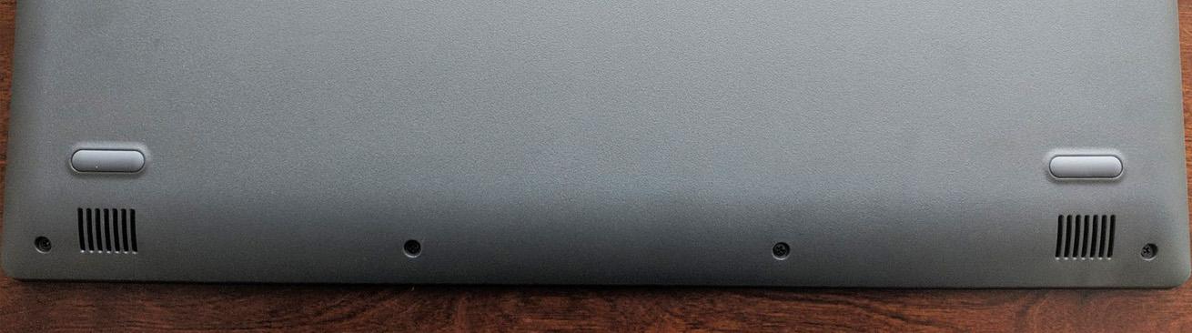 صدای واضح لپ تاپ لنوو IP330