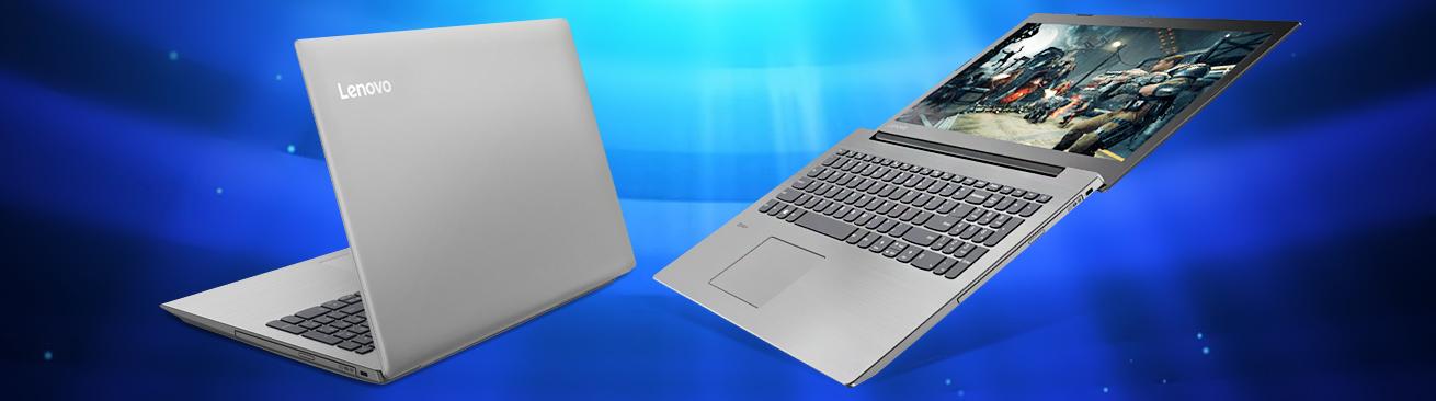 طراحی مستحکم و با دوام لپ تاپ لنوو IP330
