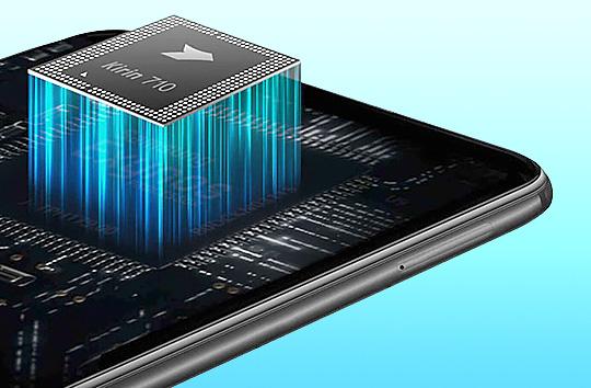 عملکرد قابل قبول گوشی موبایل هواوی P30 Lite