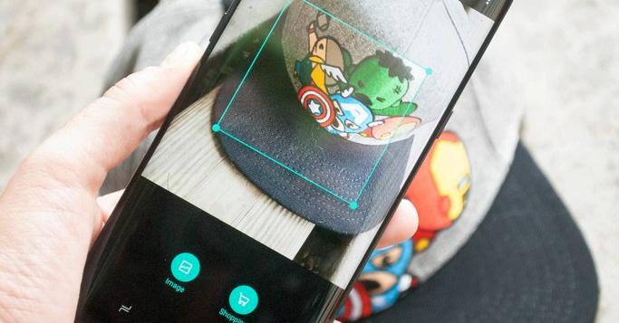 کار های اصلی سه دستیار صوتی Siri ،Google و Bixby