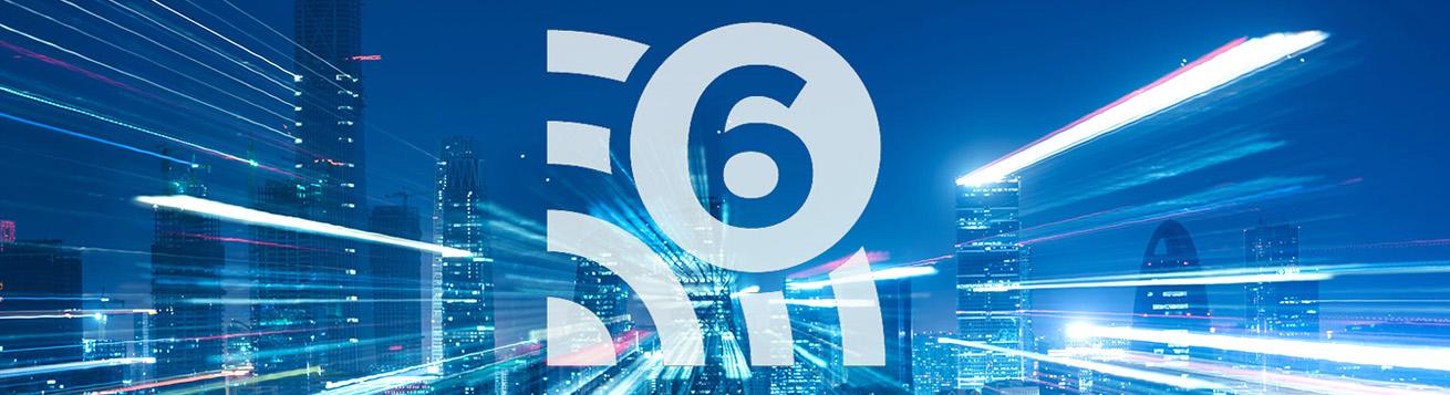 سرعت Wi-Fi 6 چقدر است؟