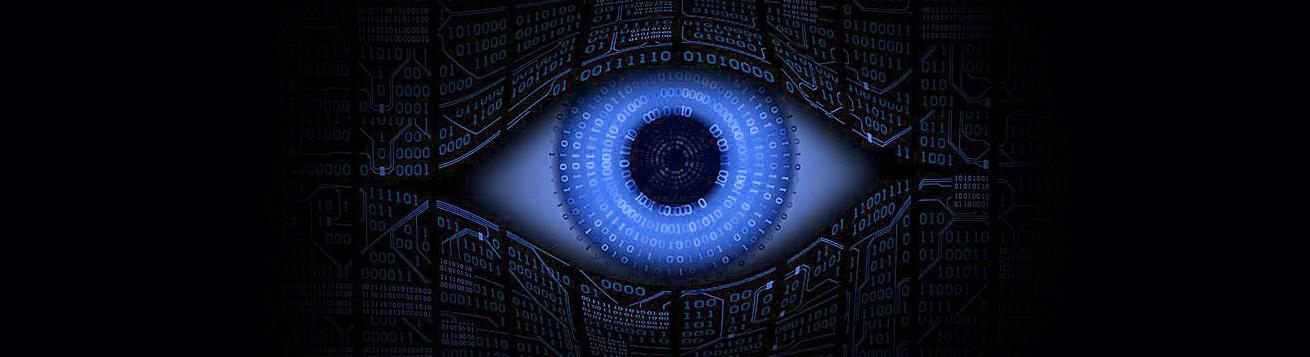 سوپر دوربین 500 مگاپیکسلی با قابلیت تشخیص چهره در بین هزاران نفر (1)