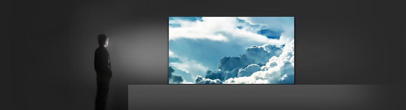متحول شدن آینده نمایشگرها با ابداع تکنولوژی های Mini LED و MicroLED