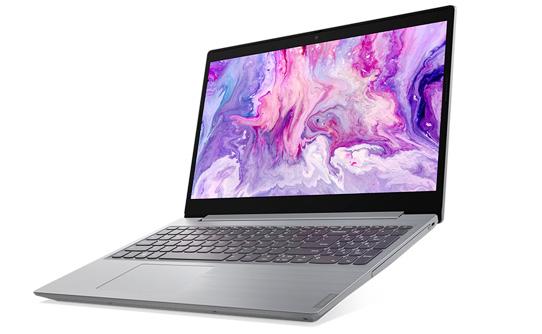 صفحه نمایش HD لپ تاپ لنوو L3
