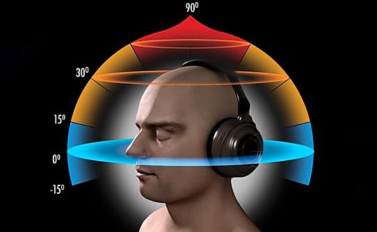 کنسول بازی سونی PS5 ظرفیت 1 ترابایت با صدای سه بعدی