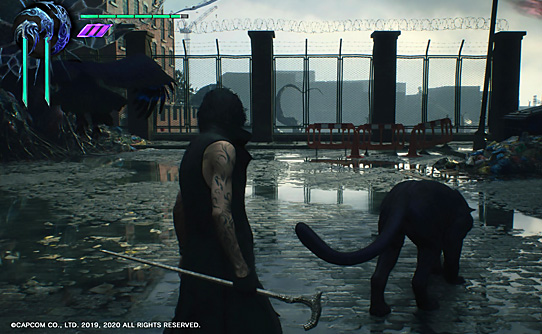 کنسول بازی سونی PS5 ظرفیت 1 ترابایت با بازی های خیره کننده