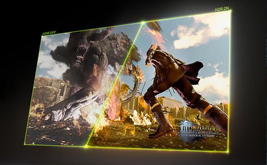 کنسول بازی سونی PS5 Digital Edition ظرفیت 1 ترابایت مجهز به تکنولوژی HDR