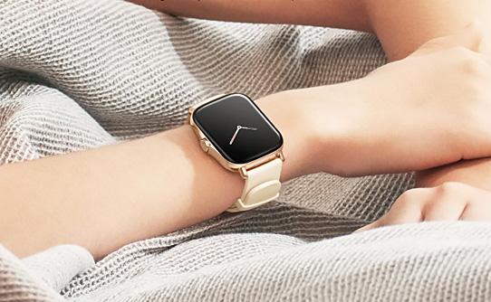 ساعت هوشمند شیائومی Amazfit GTS 2 با قابلیت حفاظت کامل از سلامت شما